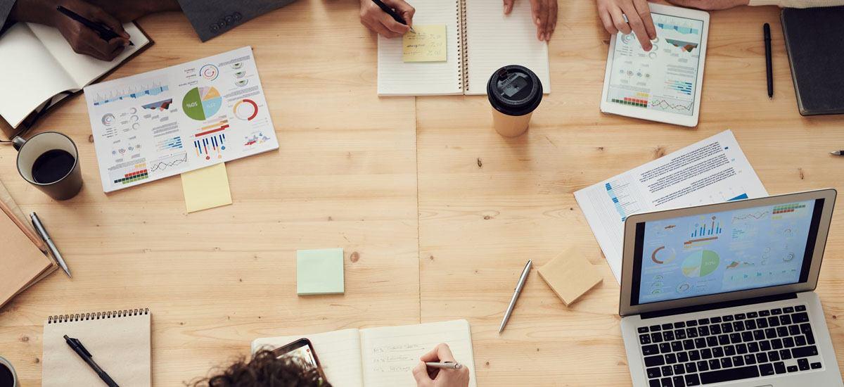 Cómo el Agile Marketing puede ayudar a tu empresa