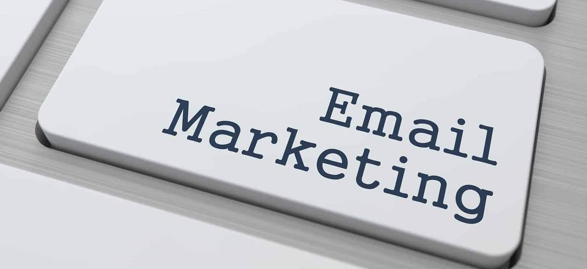 Tipos de campañas de email marketing para empresas