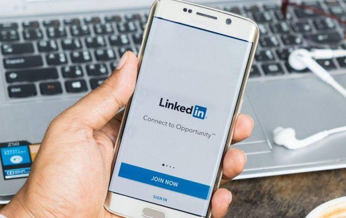 Cómo destacar su empresa en Linkedin
